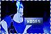 Hercules - Hades